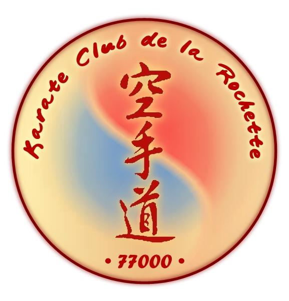Site de rencontre azia club